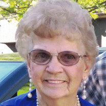 Carrie  J.   Kaszynski