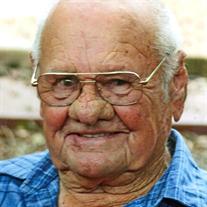 John Eldren Pawlik