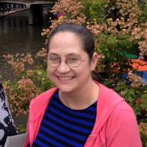 Kristie Deann Bauler