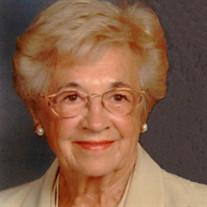 Emma Bottke