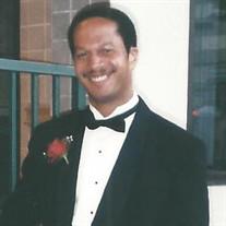 Michael Forte