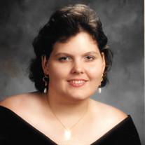 Jennifier Melissa Bryan