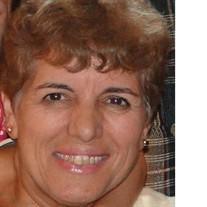 Angel M. Graziano