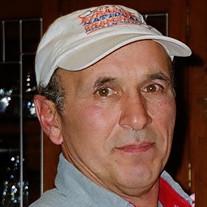 Michael J. Falcone