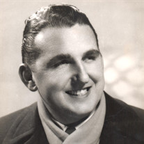 Mr. Steve Dasovic