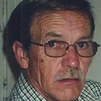 Theodore J. Thebeau