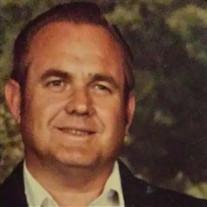 Donald  E. Gilding, Sr.