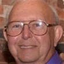 Ronald O. Locke