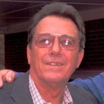 Robert  Lee Brewer