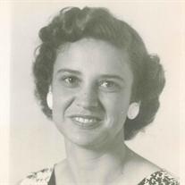 Joye Colleen  Carpenter
