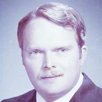 Edward Wayne Hewitt Jr.