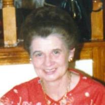 Emilia Piotrkowski