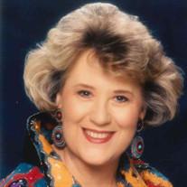 Eugenia Jeanette  Hill