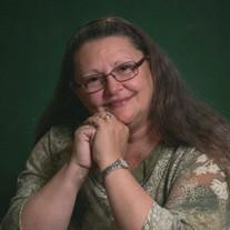 Bonnie Jean Cain