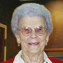 Helen Greimann