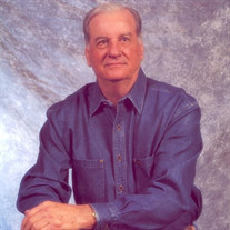 Mr.  Billy Ray Hardaway