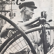Raymond C. Cormier