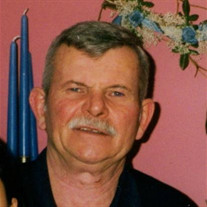 Roger Edward Gross