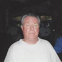William Kendrick