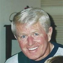 Kenneth G.  Wright, Jr.