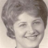 Cynthia J. Maust