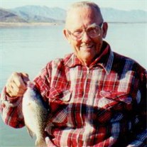Robert  Charles  Norman