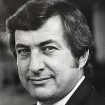 Deane R. Lanphear