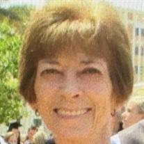 Teresa Priddy McGrath