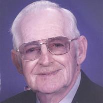 Richard Lee DeVos