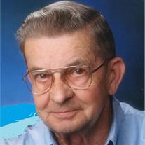 Gordon L. Moran