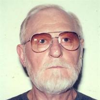Earl  George Oshier