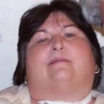 Sharon Kay Stiltner