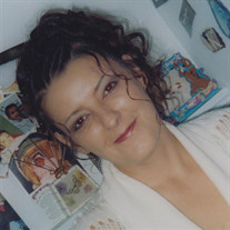 Kristina J. Lempicki