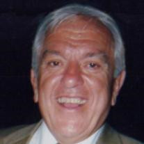 Anthony E. Donati