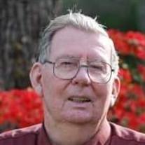 William Cleveland McDaniel