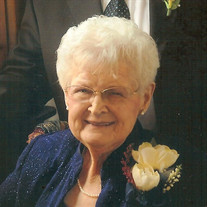 Murlea Katherine Maier