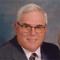 Ronald Keith McAdams, Sr.