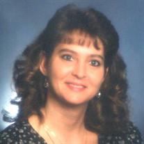 Bonnie Renee Milligan