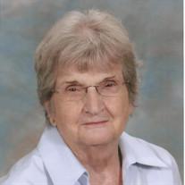 Marguerette M. Paddock