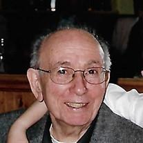 WILFRED R. SICONOLFI