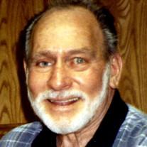 Frank D. Gideon