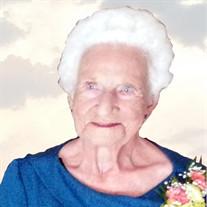 Mrs. Fern  Eileen Simonson