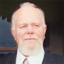 David Kent Owen