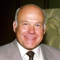 Boyd Thorpe Jones