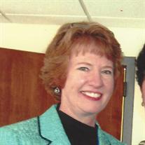 Pamela M. Owens