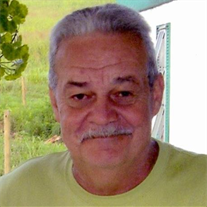 Jackie Charles Lambert