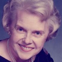Olga Casey