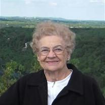 Hazel L. Case