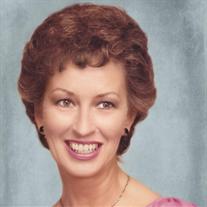 """Fredonia """"Faye"""" M.  Davidson-Maple"""