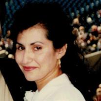 Judith H. Puig-Costa